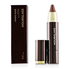 HourGlass Femme Nude Lip Stylo - #N3 (Medium Rose Nude) 2.4g/0.08oz