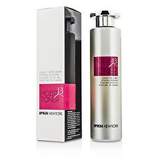 IPKN New York Moist 3 Cube Tónico 150ml/5.07oz