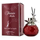 Van Cleef & Arpels Feerie Rubis Eau De Parfum Spray 50ml/1.7oz