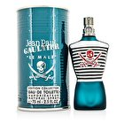 Jean Paul Gaultier Le Male Eau De Toilette Spray (Pirate Collector Edition) 75ml/2.5oz