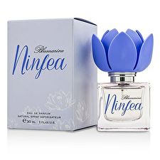 Blumarine Ninfea Eau De Parfum Spray 30ml/1oz