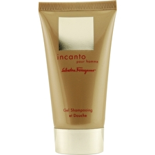 Salvatore Ferragamo Incanto Shower Gel 50ml/1.7oz