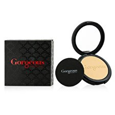 Gorgeous Cosmetics Powder Perfect Pressed Powder - #06-PP 12g/0.42oz