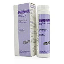 J. F. Lazartigue Soothing Shampoo - Paraben Free (Sensitive & Irritated Scalp) 200ml/6.8oz