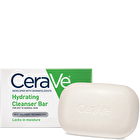CeraVe Hydrating Cleansing Bar 130ml/4.5oz