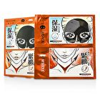 SEXYLOOK 2 Step Synergy Effect Mask - Double Enhanced Moisturizing 3pcs