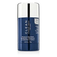 Clean Shower Fresh For Men Moisture-Absorbent Deodorant Stick 75g/2.6oz