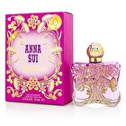 Anna Sui Romantica Eau De Toilette Spray 75ml/2.5oz