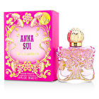Anna Sui Romantica Eau De Toilette Spray 30ml/1oz