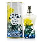 Jean Paul Gaultier Le Beau Male Eau De Toilette Spray (2015 Summer Edition) 125ml/4.2oz