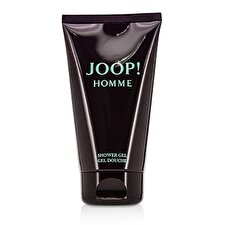 Joop! Shower Gel 150ml/5oz
