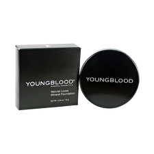 Youngblood Natürliche lose Mineral Foundation - Sunglow 10g/0.35oz