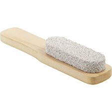 Spa Accessories Pumice Paddle
