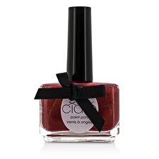 Ciate Nail Polish - Kitten Heels (036) 13.5ml/0.46oz
