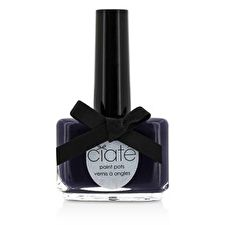 Ciate Esmalte Uñas - Burlesque (045) 13.5ml/0.46oz
