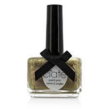 Ciate Esmalte Uñas - Spending Spree (108) 13.5ml/0.46oz
