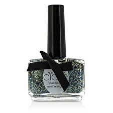 Ciate Esmalte Uñas - Need For Tweed (172) 13.5ml/0.46oz