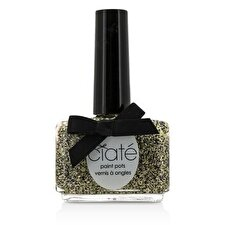 Ciate Esmalte Uñas - Meet Me In Mayfair (175) 13.5ml/0.46oz