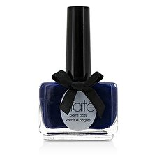 Ciate Esmalte Uñas - Power Dressing (063)