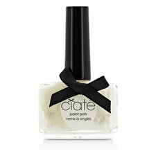 Ciate Esmalte Uñas - Angel Wings (090) 13.5ml/0.46oz
