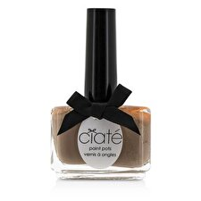 Ciate Nagellack - Golden Sands (092) 13.5ml/0.46oz