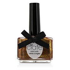 Ciate Esmalte Uñas - Beach Hut (097) 13.5ml/0.46oz