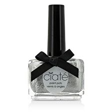 Ciate Nail Polish - Fit For A Queen (069) 13.5ml/0.46oz