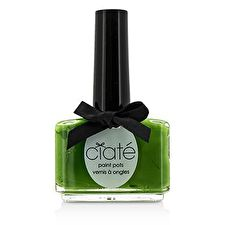 Ciate Esmalte Uñas - Palm Tree (135) 13.5ml/0.46oz