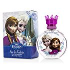 Air Val International Disney Frozen Eau De Toilette Spray 100ml/3.4oz