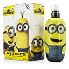 Air Val International Minions Eau De Toilette Spray 100ml/3.4oz