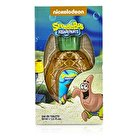 Spongebob Squarepants Patrick Eau De Toilette Spray 50ml/1.7oz