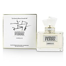 Gianfranco Ferre Camicia 113 Eau De Parfum Spray 100ml/3.4oz