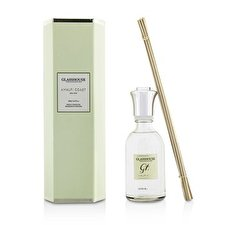 Glasshouse Triple Strength Fragrance Diffuser - Amalfi Coast (Sea Mist) 250ml/8.45oz
