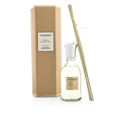 Glasshouse Triple Strength Fragrance Diffuser - Persia (Jasmine Wood & Vanilla) 250ml/8.45oz