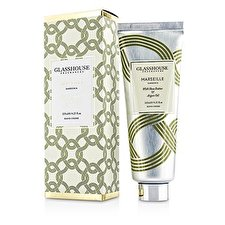 Glasshouse Hand Cream - Marseille (Gardenia) 125ml/4.23oz