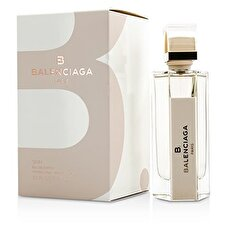 Balenciaga B Skin Eau De Parfum Spray 75ml/2.5oz