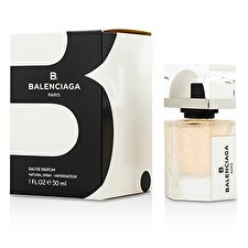 Balenciaga B Eau De Parfum Spray 30ml/1oz