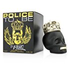 Police To Be The King Eau De Toilette Spray 75ml/2.5oz
