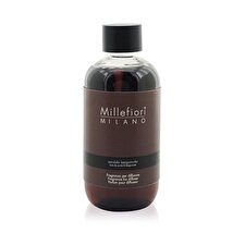 Millefiori Natural Fragrance Diffuser Refill - Sandalo Bergamotto 250ml/8.45oz
