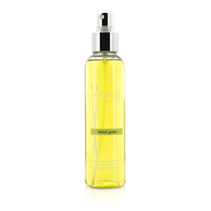 Natural Scented Home Spray - Lemon Grass 150ml/5oz