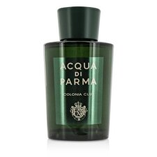 Acqua Di Parma Colonia Club Eau De Cologne Spray 180ml/6oz