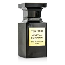 Tom Ford Private Blend Venetian Bergamot Eau De Parfum Spray 50ml/1.7oz