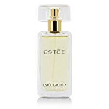 Estee Lauder Estee Super Eau De Parfum Spray 50ml/1.7oz