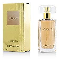 Estee Lauder Tuscany Per Donna Eau De Parfum Spray (new Gold Packaging) 50ml/1.7oz