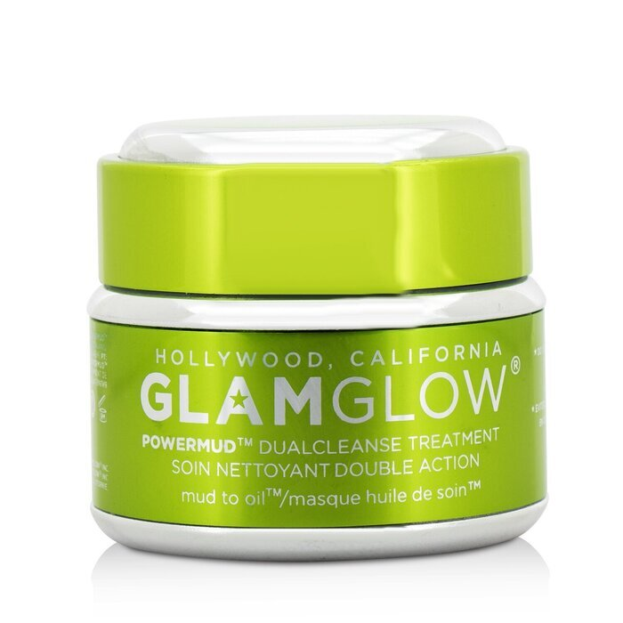 50 Coupon Codes. Glamglow 37 Coupon Codes. Amazon 14 Coupon Codes. Nordstrom 50 Coupon Codes. LookFantastic 50 Coupon Codes. Allure 2 Coupon Codes. Boots UK 48 Coupon Codes. eBay 24 Coupon Codes. Birchbox 50 Coupon Codes. Marks and Spencer 50 Coupon Codes. FeelUnique 49 Coupon Codes. Debenhams 50 Coupon Codes. Amazon UK 23 Coupon Codes. Paula's.
