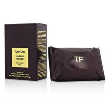 01640181db7fa Tom Ford (Ladies Fragrance) Products at Cosmetics Now New Zealand