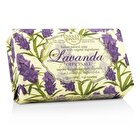 Nesti Dante Lavanda Natural Soap - Officinale - Regenerating 150g/5.29oz