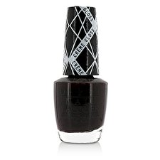OPI Nail Lacquer - #I Sing In Color 15ml/0.5oz