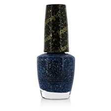 OPI Nail Lacquer - #Get Your Number 15ml/0.5oz