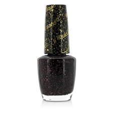 OPI Nail Lacquer - #Stay The Night 15ml/0.5oz